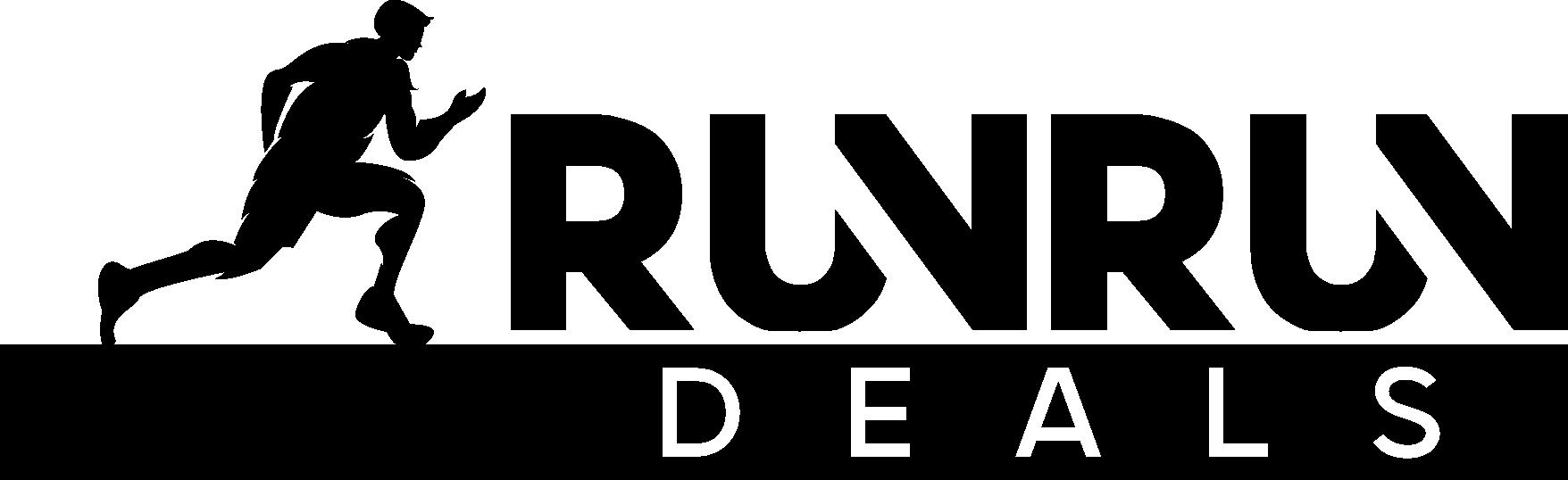 Run Run Deals